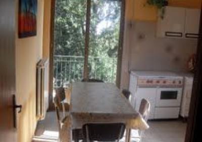 Casa Vacanze Villetta
